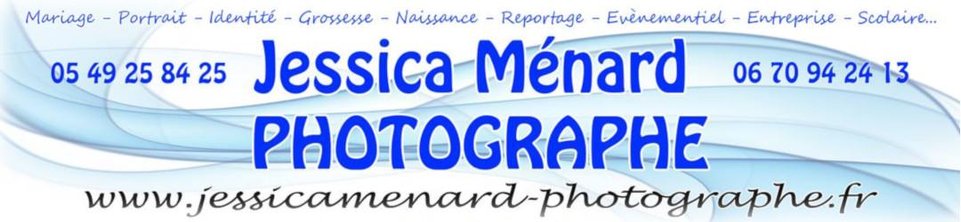 JessicaMenard-photographe
