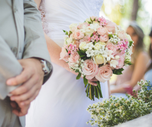 Read more about the article Marriage: Greatest hapiness of world